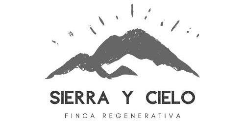 Sierra y Cielo
